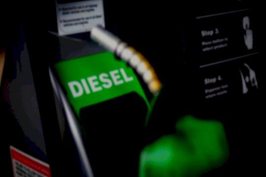 Você sabe qual a diferença do Óleo diesel S500 para o S10?