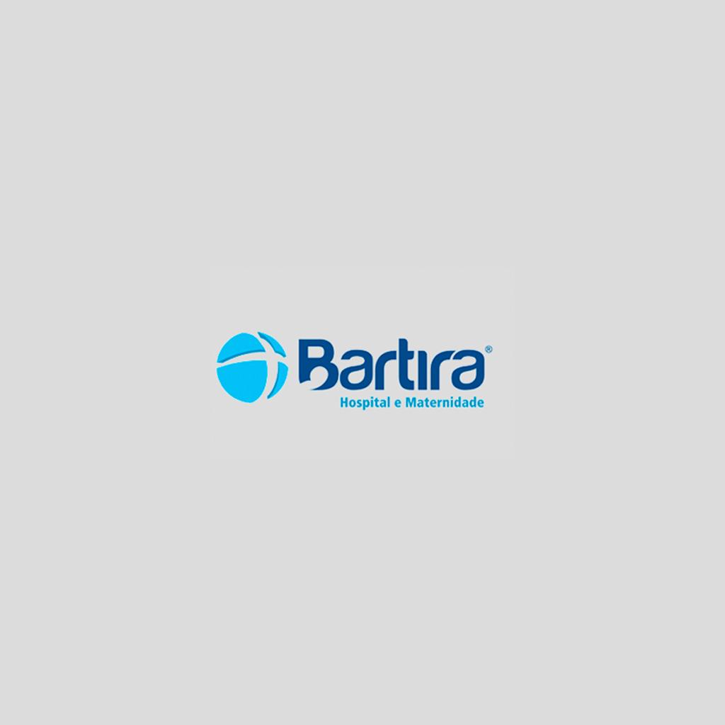 Bartira