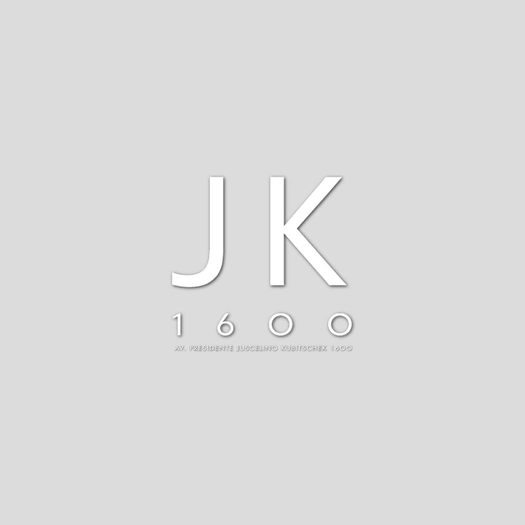 JK 1600