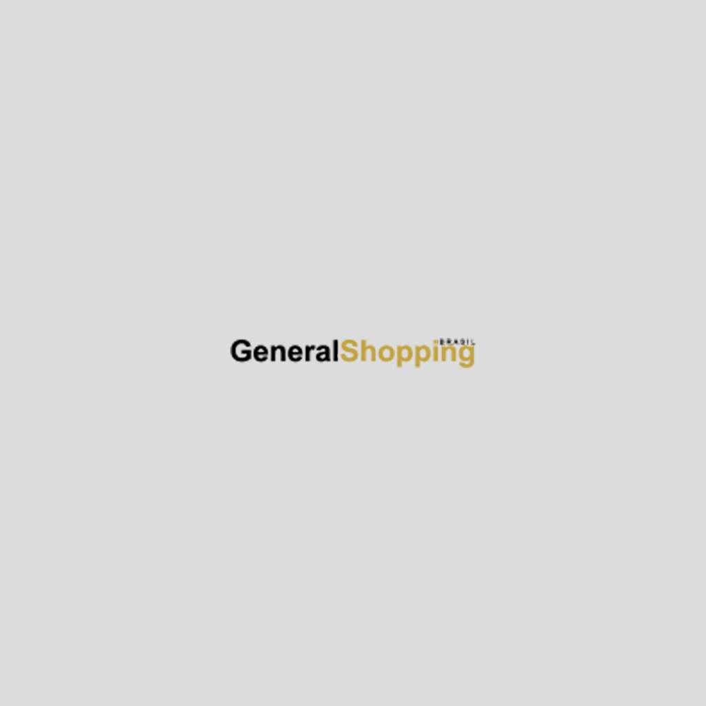 General Shopping